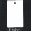 clothing tag clothing tags for labels